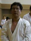 Akira Watari