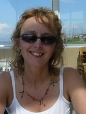 Carole Brouillette