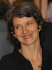 Clélie Dudon