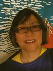 Jane Muramoto Yung