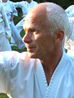 Joe Zawielski