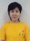 Keiko Terasaki