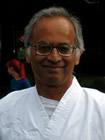 Kesh Narayanan