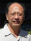 Luis Kong