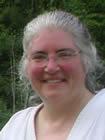Margaret Guay