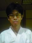 Naohiro Kaino