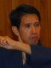 Nobuhiro Kiyokawa
