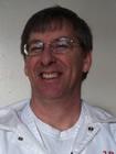 Robert Gaston