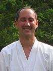 Robert Kedoin