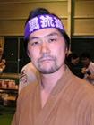 Shugaku Oi