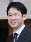 Soichiro Iida