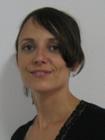 Tania Alice