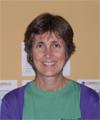Vera Costello